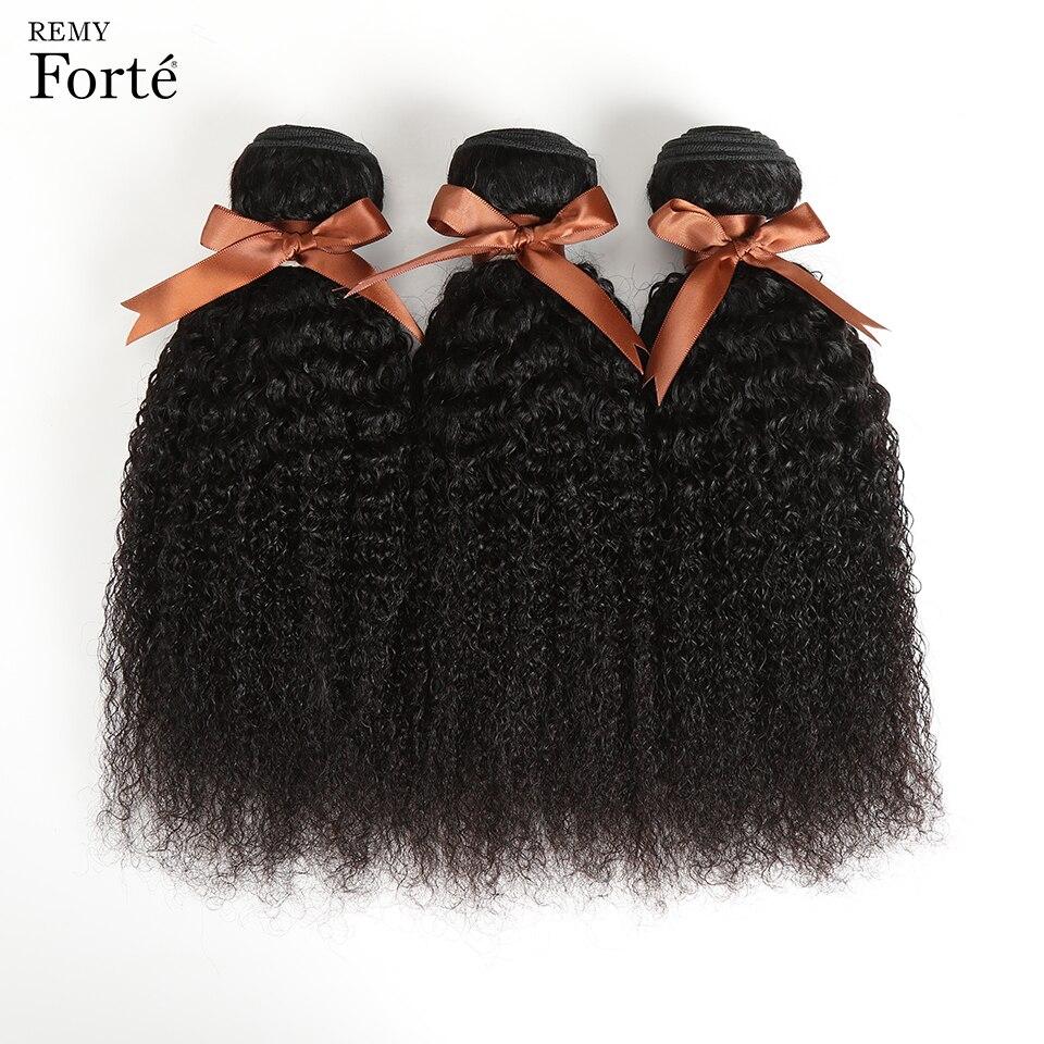 Remy Форте Curl человеческие волосы пряди BEBE кудри бразильские волосы, волнистые пряди оптом пряди 8-14 дюймов один пряди волос поставщика