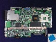 Motherboard für Toshiba satellite L40 H000007740 H000007290 H000007880 H000007130 08G2002TA21JTB TERESA20