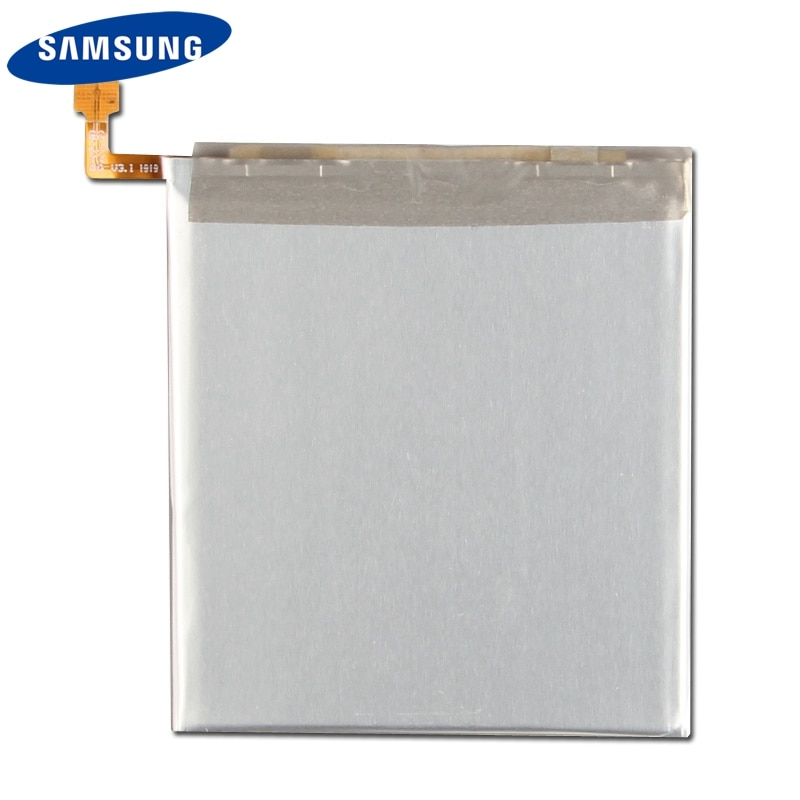 Samsung Original Replacement Phone Battery EB-BA405ABE For Samsung GALAXY A40 A405F EB-BA405ABU Rechargeable Battery 3000mAh enlarge