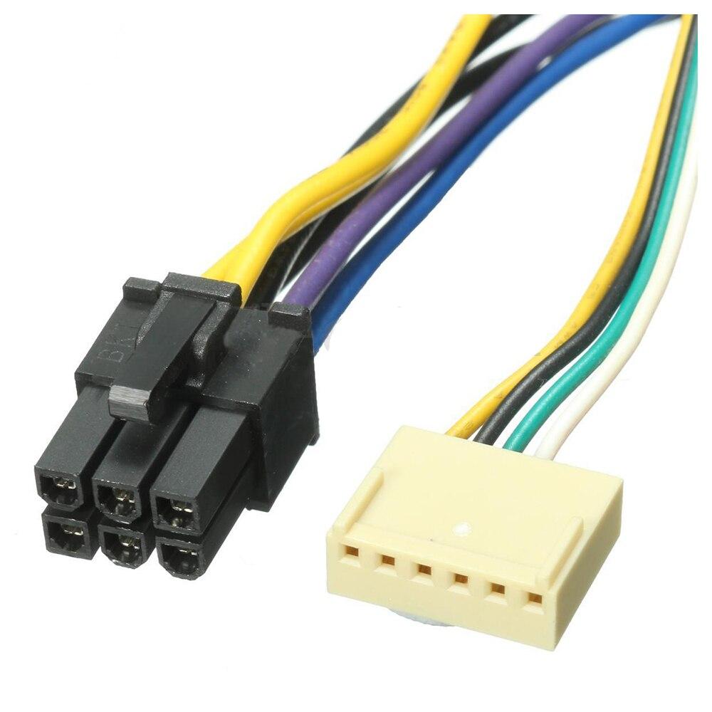 20191106B Accesorios de ordenador Cable SATA de alta calidad nuevo 45cm serie...