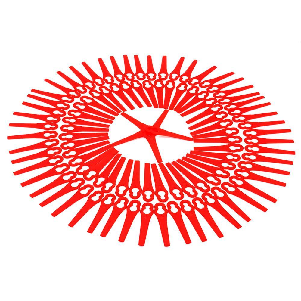 cuchillas-de-corte-electrico-para-bosch-art-26li-26-accuembellecedores-de-arte-100pks-accu-f016800183-f016f03322-bq026