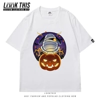 t shirt for men animal crossing o neck tees summer anime oversized t shirt unisex short sleeve t shirts kawaii patterned graphic