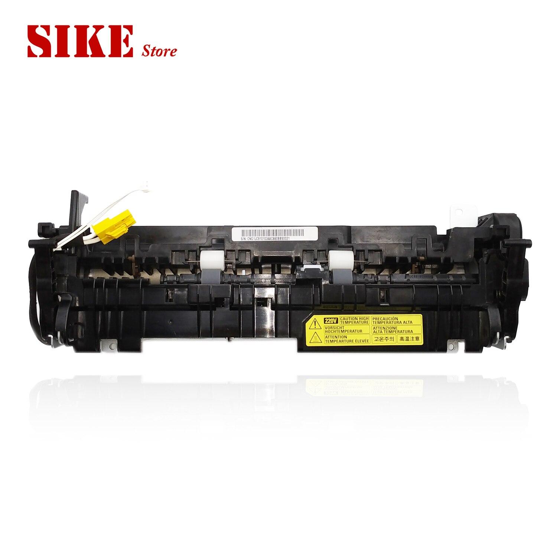 Fusor unidad Assy para Samsung M2830DW M2835DW M2836DW M2820DW M2830 M2835 M2836 fusor JC91-01034A JC91-01034B