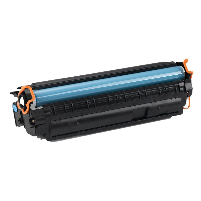 BLOOM-خرطوشة حبر لطابعة HP ، متوافقة مع طراز CB435A ، 35A ، 435A ، P1002/P1003/P1004/P1005/P1006/P1009