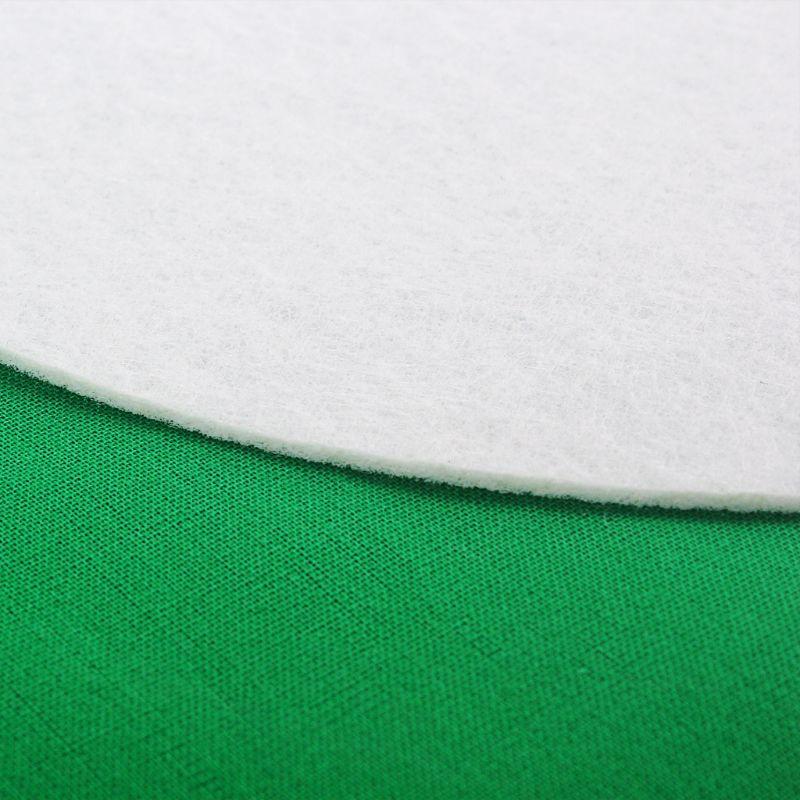 2020 nuevo 1L 105 plato giratorio de lana estera calibración reducir el ruido Dis piezas de fonógrafo