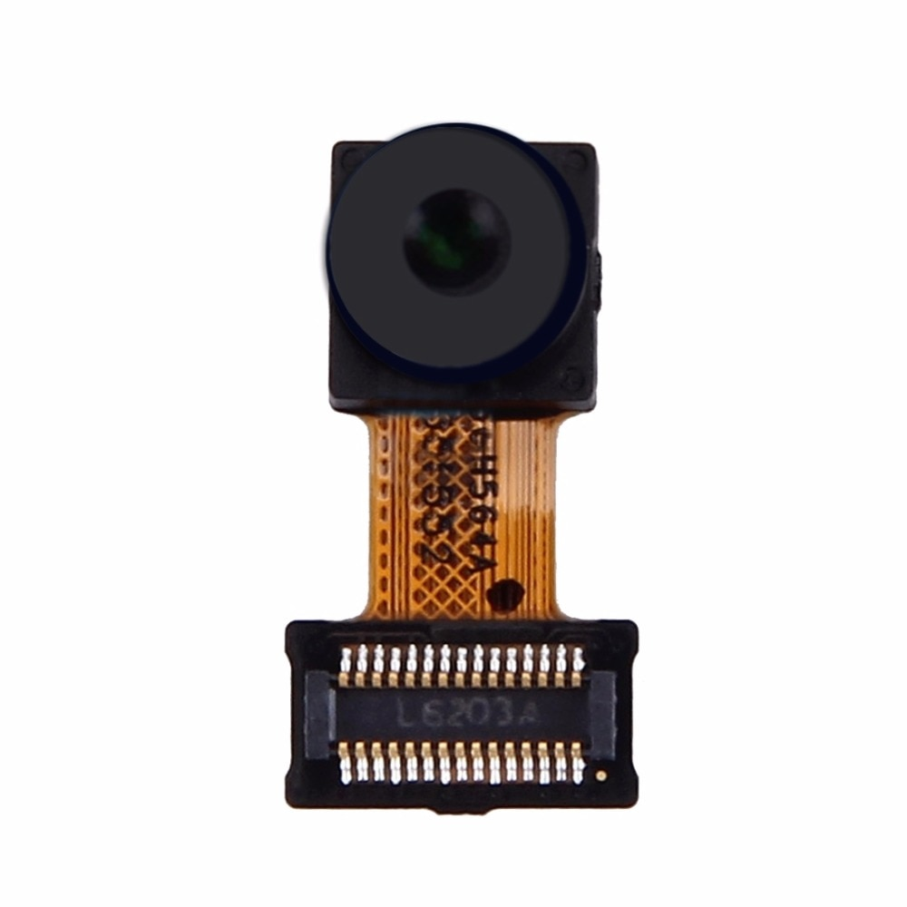 for-lg-k7-\-k8-\-k10-front-facing-camera-module