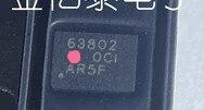 TPS63802DLAR 63802 TPS63802DLAT VQFN-10 20pcs