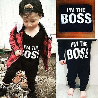 AA New Arrival Summer baby clothes Cotton Newborn Infant Baby Boy Romper Suit Casual Jumpsuit Outfits 0-24M