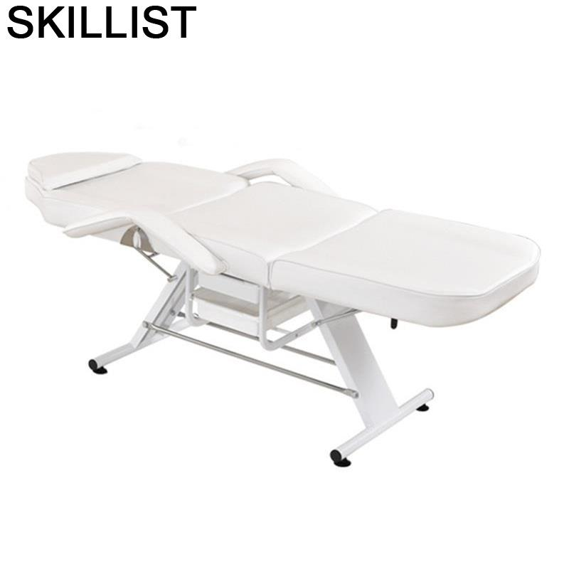 Massagem-Camilla Plegable Para masaje Dental, mueble De belleza Dental Plegable, Pliante, Cama...