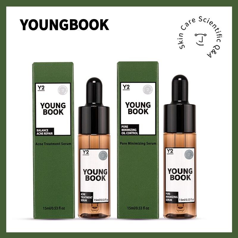 youngbook-el-tratamiento-del-acne-y-poro-contraccion-seurm-de-acido-salicilico-contra-la-cara-de-acne-equilibrio-de-agua-y-aceite-psiquiatra-poros-de-la-piel-cuidado