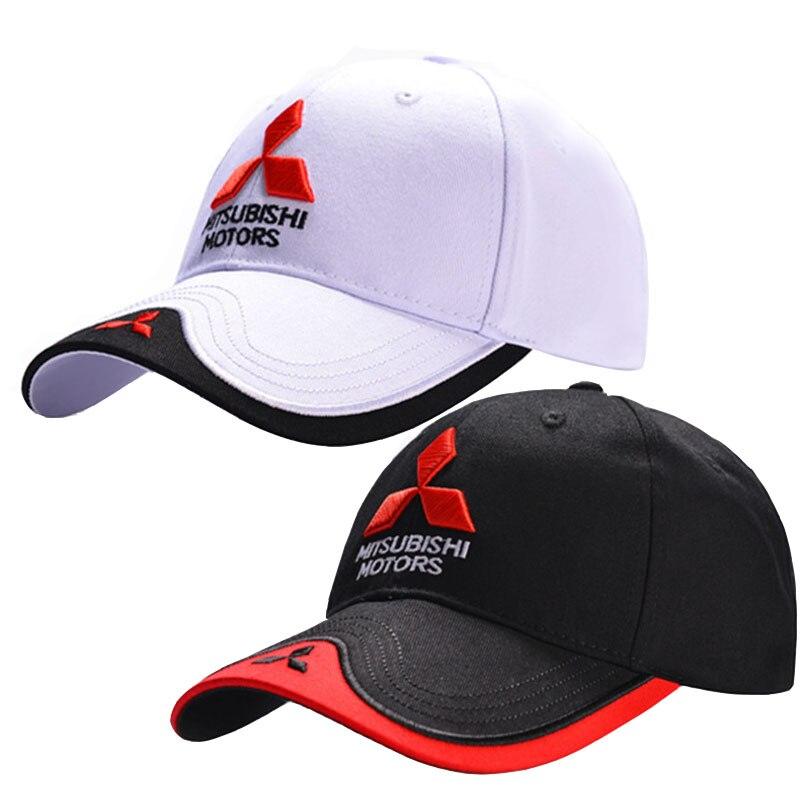 cappello-da-camioncino-casual-regolabile-con-cappello-da-baseball-3d-mitsubishi-logo-auto-moto-gp-racing-f1-cappello-da-baseball