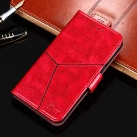 luxury leather magnetic flip phone case for huawei y9a y7a y9 y7 y6 y5 prime pro 2019 2018 y8s y9s y7p y6p y5p wallet cover