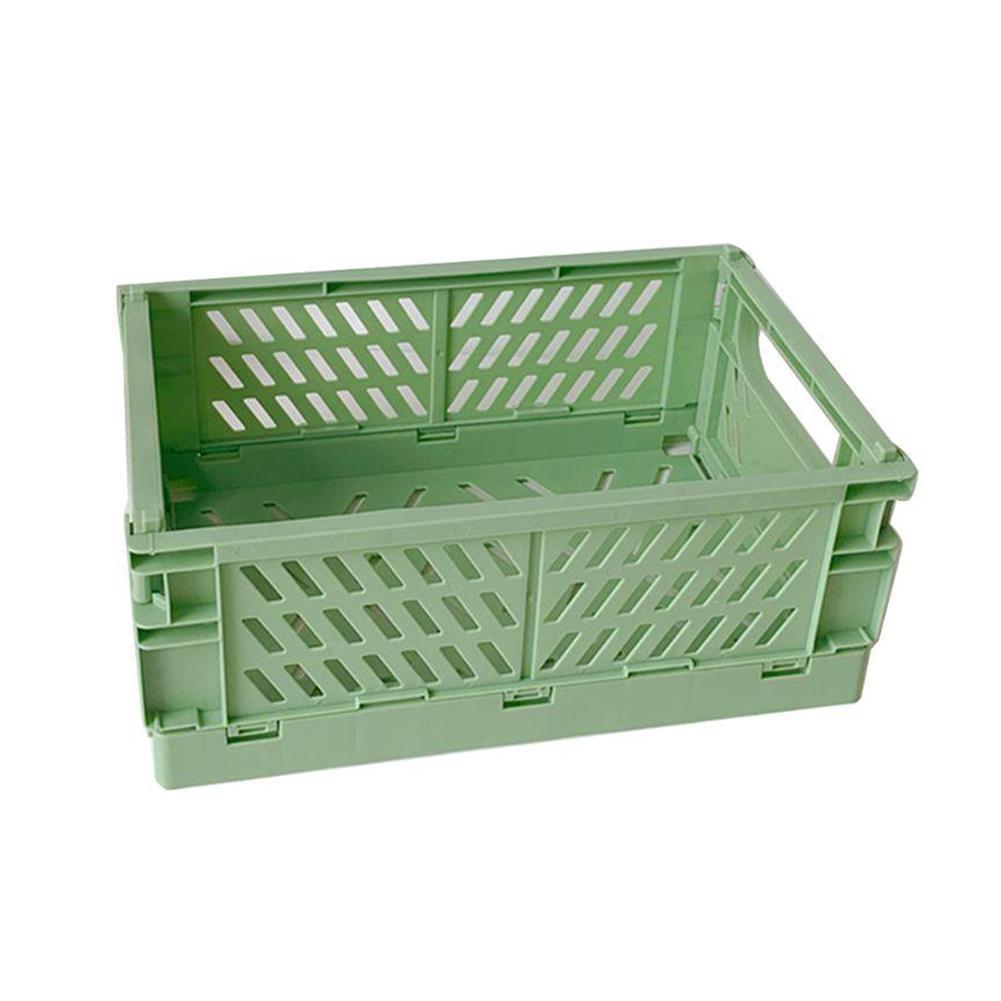 organizador-de-oficina-caja-de-almacenamiento-de-boligrafos-de-escritorio-organizador-de-pinceles-de-maquillaje-articulos-diversos-contenedor-de-plastico-maceta-cepillo-de-escritorio-h-t5o4-1-uds