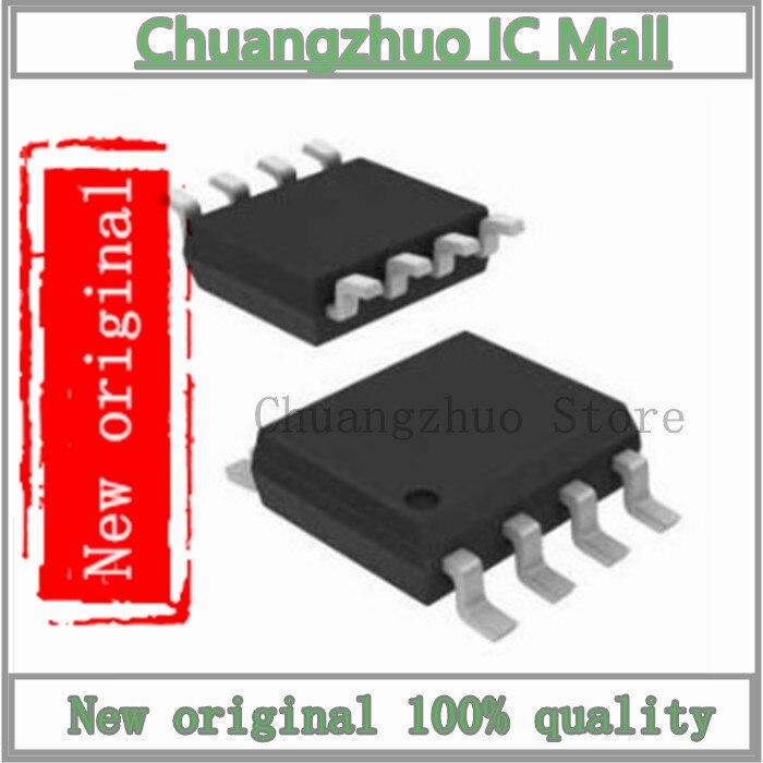 10-pz-lotto-aoz1014ai-sop-8-aoz1014-sop8-sop-smd-chip-ic-nuovo-originale