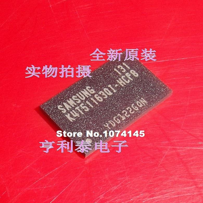 k4t51163qi-hcf8-k4t51163-bga84