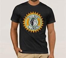 - Classic Hip T-shirts Pete Rock Cl Smooth Promo T-shirt - Hop Summer Fashion Funny Print