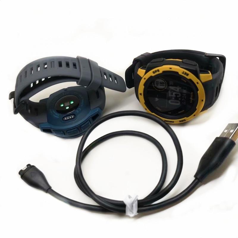 Garmin instinct Smart watch all around model Asian version