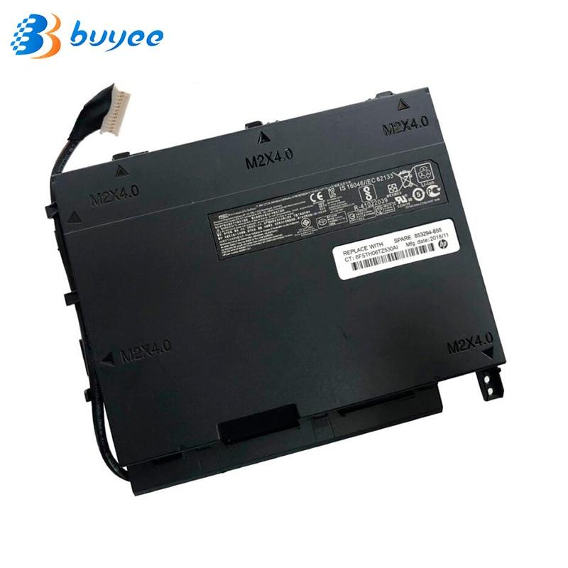 PF06XL Original Novo Bateria Para HP 17-w110ng HSTNN-DB7M PF06XL 853294-850 853294-855