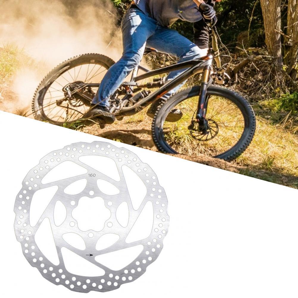 Pastillas de freno de disco de presión de aceite para bicicleta de...