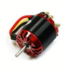 EMP N3536 1400KV 1000kv Brushless motor Outrunner for FPV Quadcopter Drone better than XXD A2814