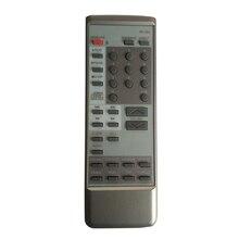 Пульт дистанционного управления Управление подходит для Denon CD плеер RC 253 DCD810 DCD2800 1015CD DCD7.5S DCD790 DCD 1460