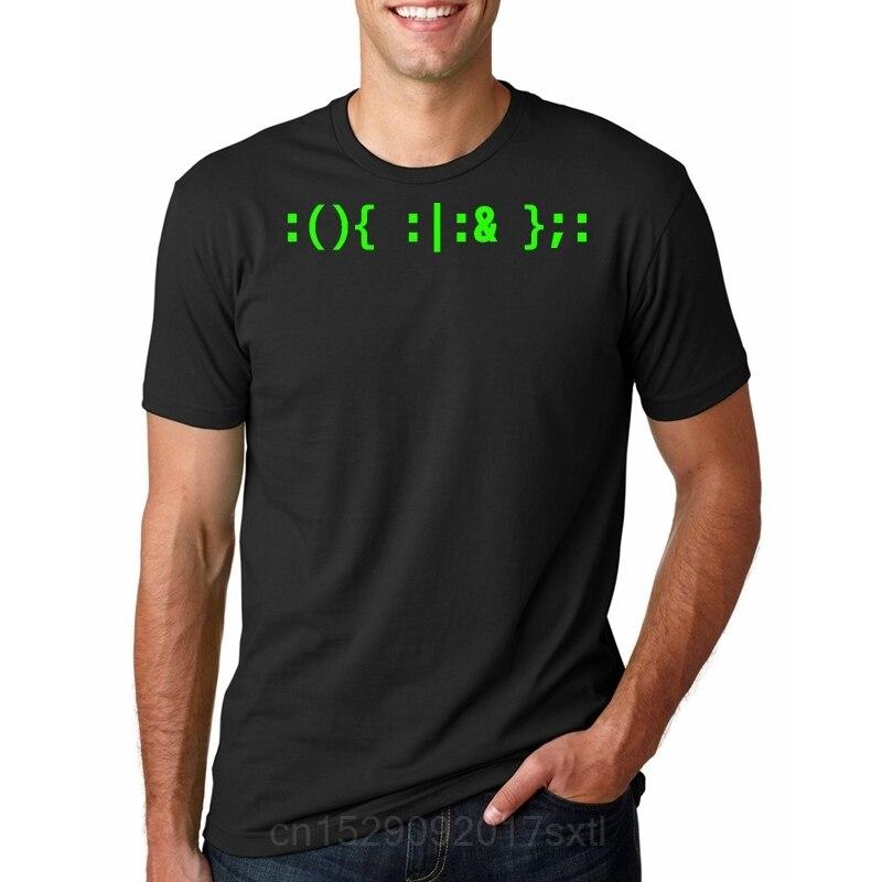 Impreso-camiseta de manga corta para hombres, camisa de estilo playero con diseño...