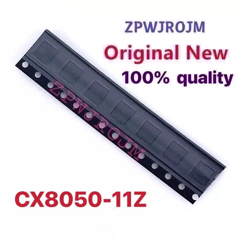 5pcs-cx8050-11z-cx8050-qfn-40