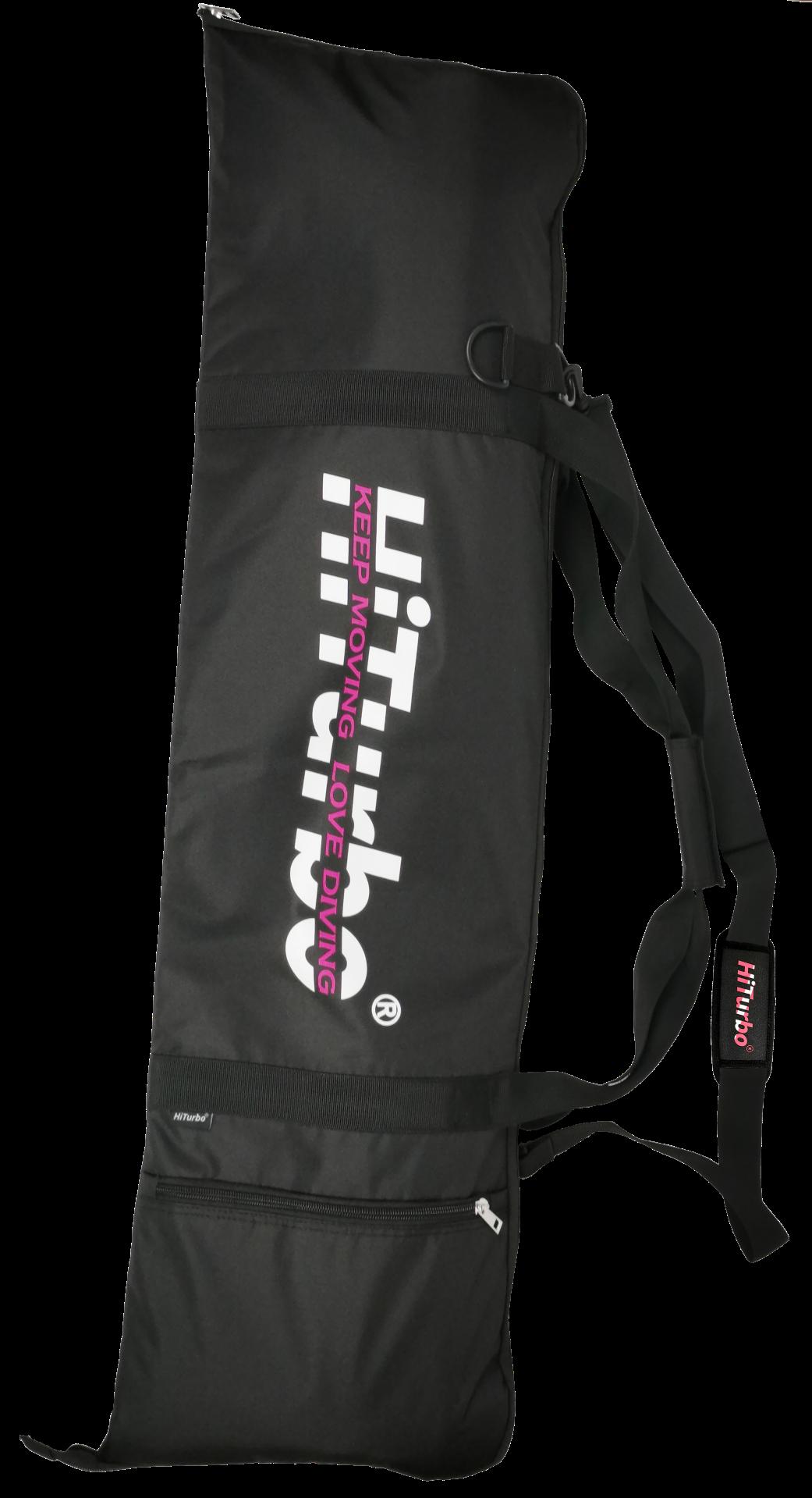 Hiturbo, бесплатное снаряжение для дайвинга, сумка для ласт для дайвинга, повседневное портативное снаряжение, сумка на ремне, базовый набор ла...