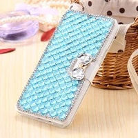 for moto one action one pro zoom one vision phone butterfly flip leather case for motorola e6 plus g7 play g8 power lite cover