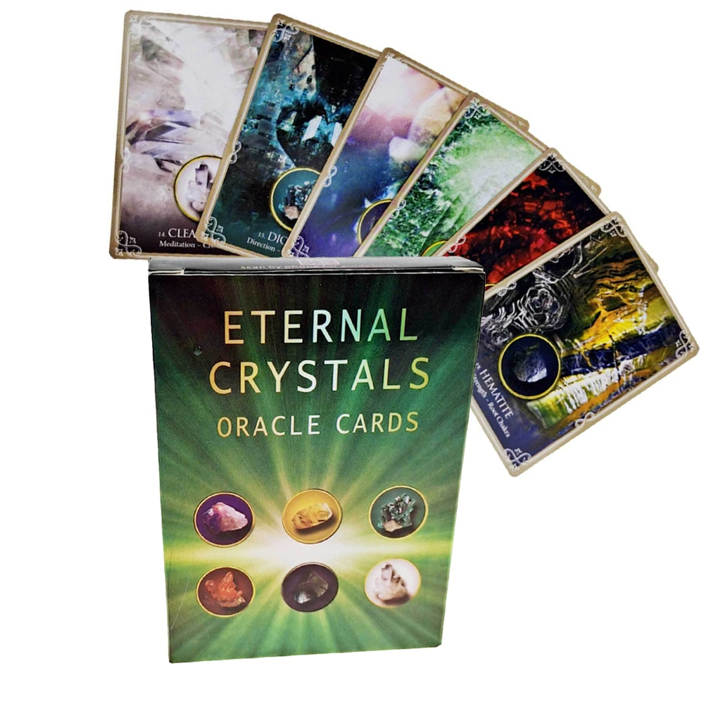 wheel of the year tarot board game toys oracle rider waite party divination prophet prophecy oracle card poker board game gift Tarot Board Game Toys Oracle Rider Waite Deck Party Divination Prophet Prophecy  Card Poker Board Gift