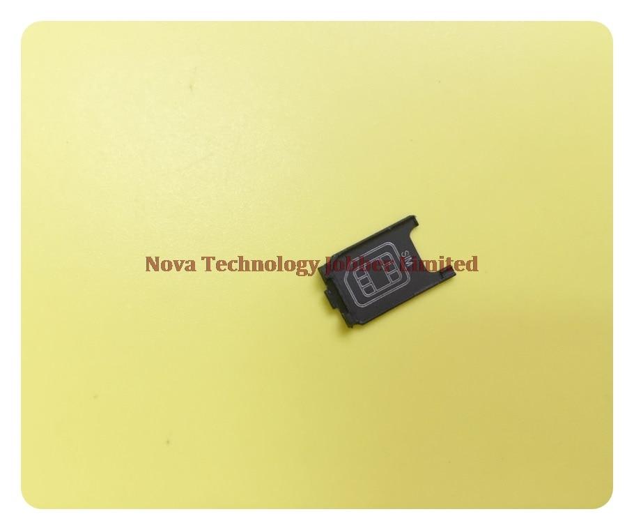 Wyieno XZP SIM Card Tray Holder Slot For Sony XZ Premiun G8141 Tray Adapter + Tracking