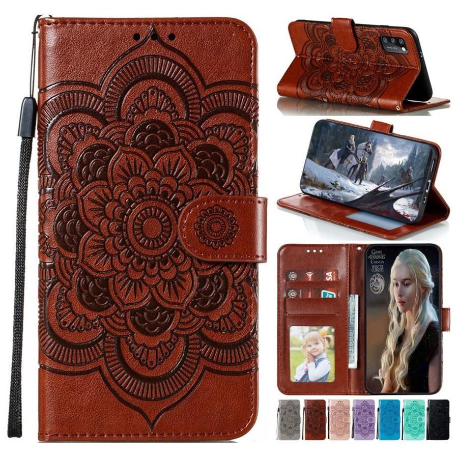 Fashion Phone Case For Sony Xperia XZ4 Compact XZ5 1 5 2 8 L3 XZ3 XA3 XA2 Plus Xperia1 Xperia8 Flip Stand Book Cover New P13F