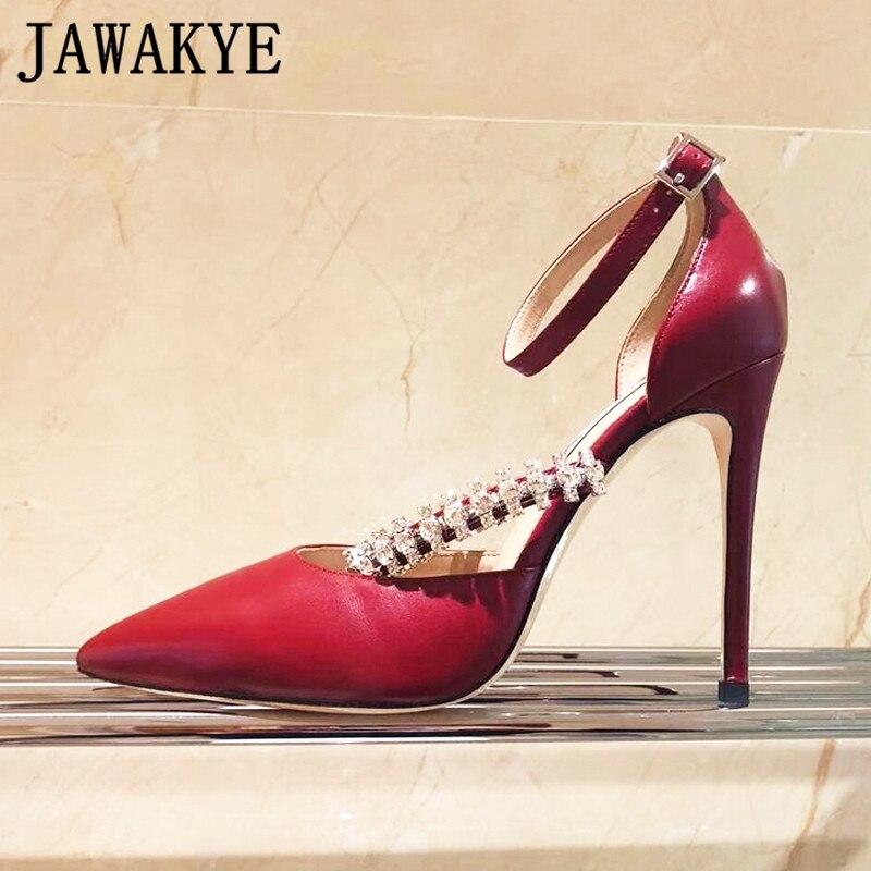 Doradas de primavera mental serpiente vestido de tacón zapatos de boda, zapatos de las mujeres patente única de punta de cuero de súper alta tacones zapatos mujer