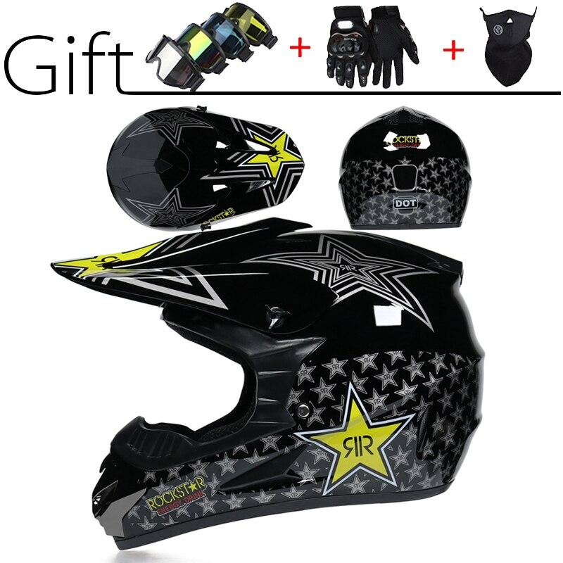 Мотоциклетный шлем, откидной шлем для езды на мотоцикле или велосипеде по бездорожью защита на прогулке cherrymom шлем для защиты головы млечный путь