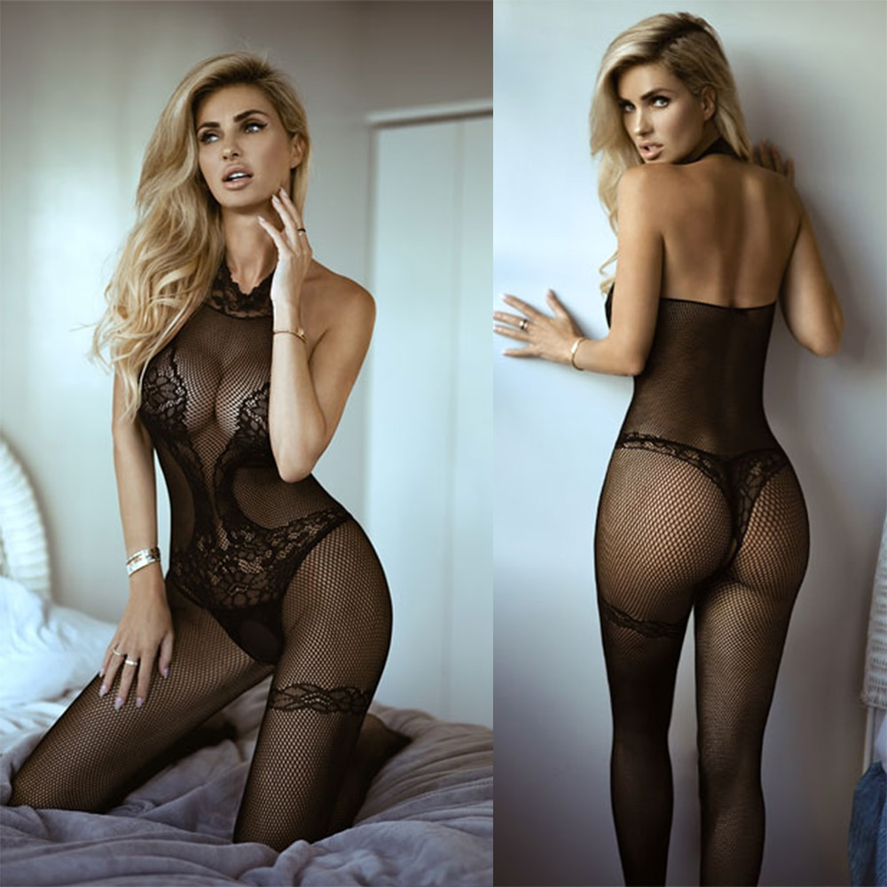 stockings plus size pop socket women clothes socks panty black tights fishnet tights stockings sexy pantyhose crotchless pantyho