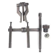 Auto-Styling 3-Jaw Inner Lagertrekker Gear Extractor Zware Automotive Machine Tool Kit Auto Accessoires