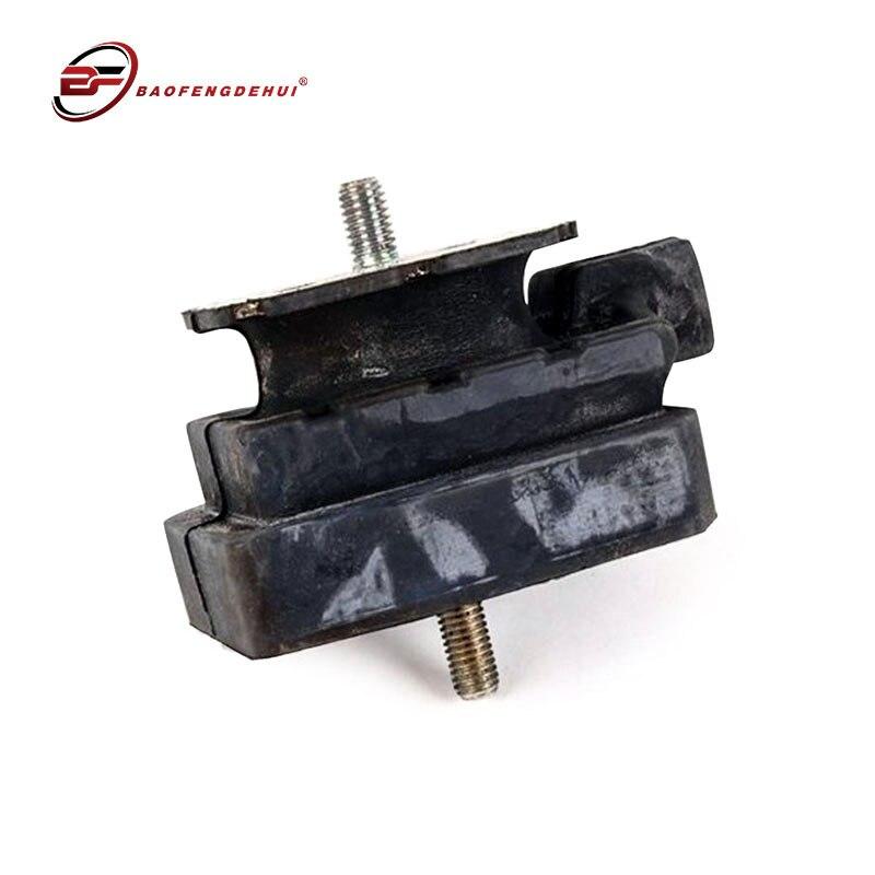 BaoFeng Motor Transmission Mount 22316761093=22316771741 For BMW5 E60 For BMW5 E61 For BMW6 E63 For BMW6 E64