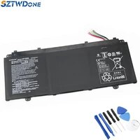 SZTWDONE AP15O5L Laptop Battery for Acer Aspire