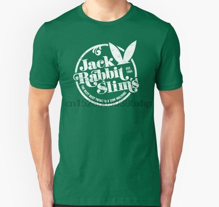 Мужская футболка «Jack Rabbit» тонкая (в возрасте) футболка унисекс wo Мужская футболка футболки Топ