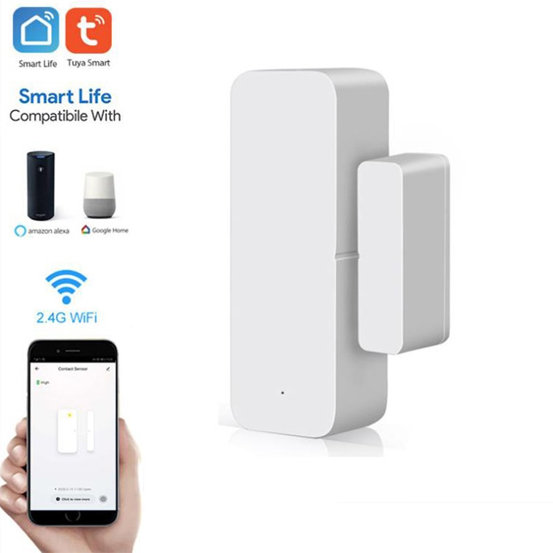 tuya-smart-wifi-sensore-porta-porta-rilevatori-aperti-chiusi-interruttore-magnetico-sensore-finestra-lavoro-a-casa-con-alexa-google-home