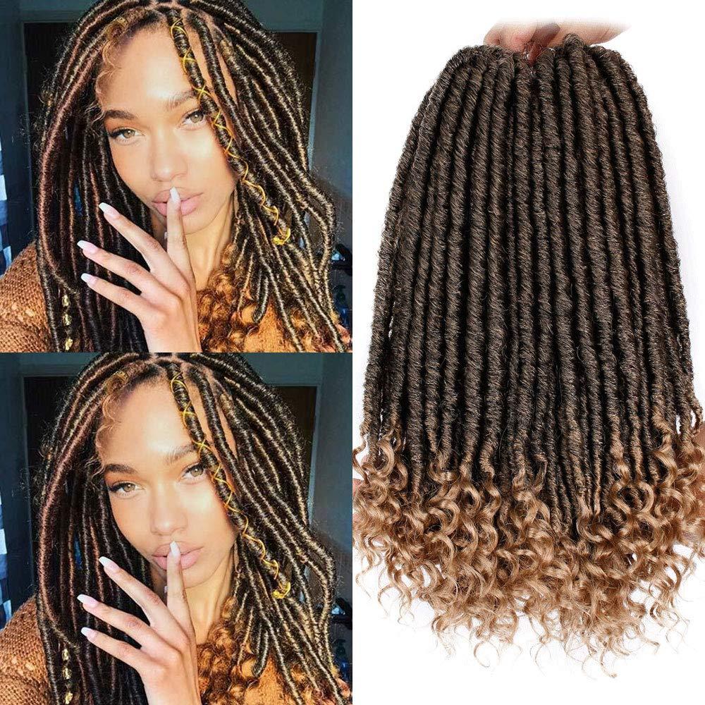 Богиня, искусственные волосы для плетения, наращивание волос, дешево, страсть, твист, Омбре, женские волосы, умная коса