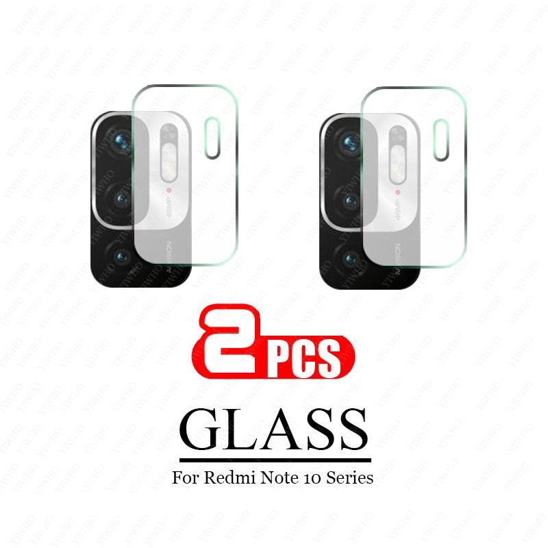 2pcs-tempered-glass-for-xiaomi-redmi-note-10-pro-camera-lens-screen-protector-glass-for-redmi-note-10-pro-max-10s-note10-film