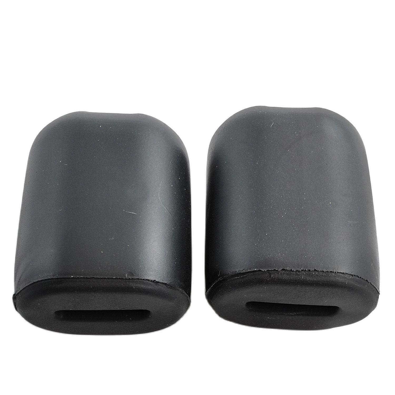 DJI mg-1p t16 t20 accessories shock-absorbing sleeve shock-absorbing pad shock-absorbing tripod shock-proof sleeve Repair parts
