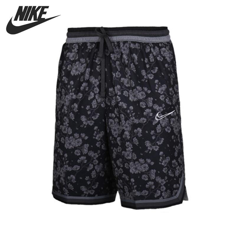 Original New Arrival  NIKE M NK DRY CITY EXPLRTN DNA SHRT Men's Shorts Sportswear