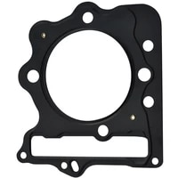 motorcycle engine crankcase cylinder head gaskets for honda cb400ss cb 400ss cb400 ss