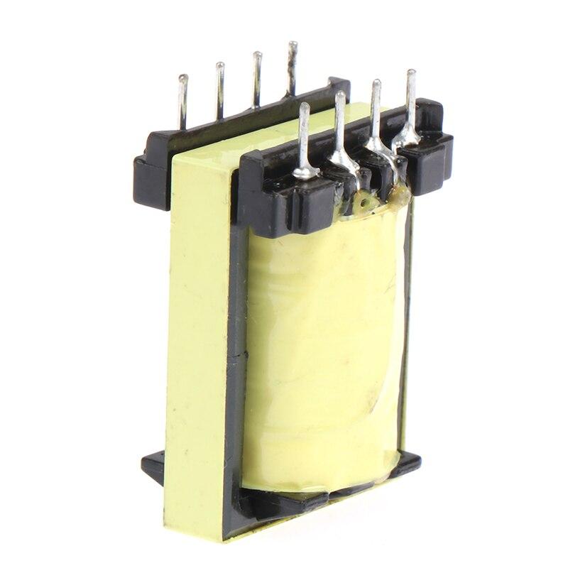Nueva fuente de alimentación de la máquina de soldadura, transformador de alta frecuencia EEL25 200122222