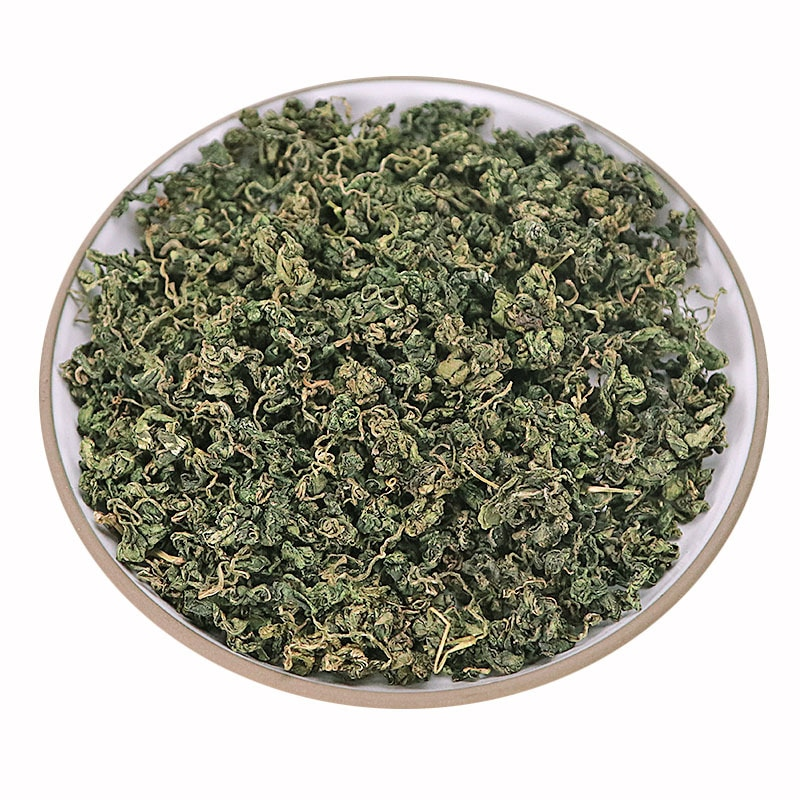 Gynostemma Pentaphyllum Tea Jiao Gu Lan Cha