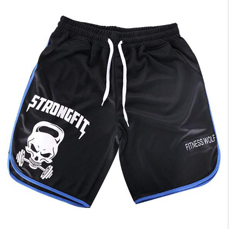 li ning men classical basketball shorts comfort breathable 100% polyester lining slim competition sports short trousers aapn015 New Fashion Men Sporting Beaching Shorts Trousers polyester Bodybuilding Sweatpants Fitness Short Jogger Casual Gyms Men Shorts