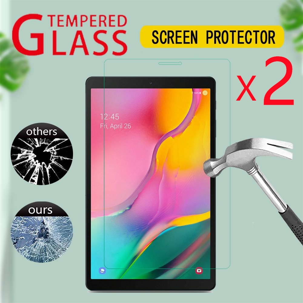 Фото - 2 Pcs 9H Tempered Glass for Samsung Galaxy Tab A 8.0 2019 T290 T295 Screen Protector SM-T290 SM-T295 8.0 Inch Protective Film for samsung galaxy tab a 8 0 2019 t290 t295 9h tempered glass screen protector sm t290 sm t295 8 0 inch protective tablet glass
