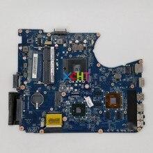 Colore blu A000080540 DABLGDMB8D0 w GT540M Grafica per Toshiba Satellite L750 L755 Notebook PC Scheda Madre Del Computer Portatile Mainboard